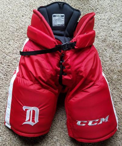 DRW CC Pants