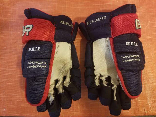 Skille CBJ Gloves