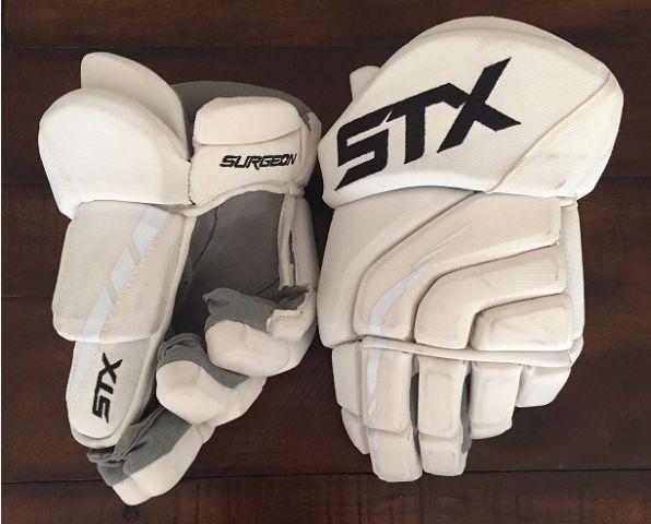 STX AllStar 1