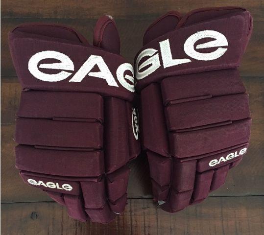 Eagle X95 2