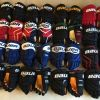 Glove collection 3