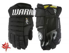 Retail gloves