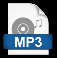 MP3's Photo