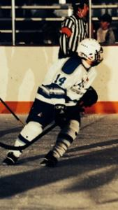 14@Hockey's Photo