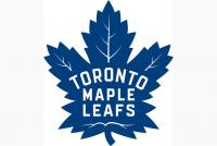 Mapleleafs-13's Photo