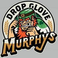 DropGloveMurphy's Photo