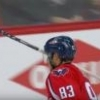 Washington Capitals Pro Stock Gear - last post by cjprit