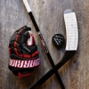 Step Black Steel size 280 for Bauer LS2 Trigger holders - last post by Mdwsta4