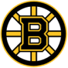 Right Handed Sticks in Europe - last post by BostonBruins