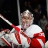 REDUCED Jimmy Howard Iceberg 2013-2014 gloves - last post by redwingsfreak91